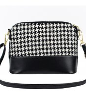 Chess Bag