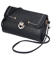 Black Elegant Bag