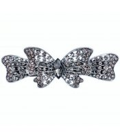 Butterfly Glamour Clasp